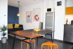 A vendre Montpellier 345462128 Escale immobilier