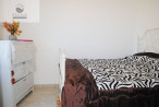 A vendre Sete 345462353 Escale immobilier