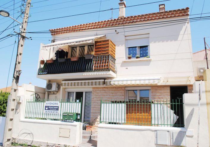 A vendre Sete 345462360 Escale immobilier