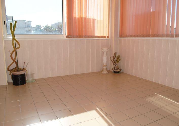 A vendre Appartement Sete | Réf 345462818 - Escale immobilier