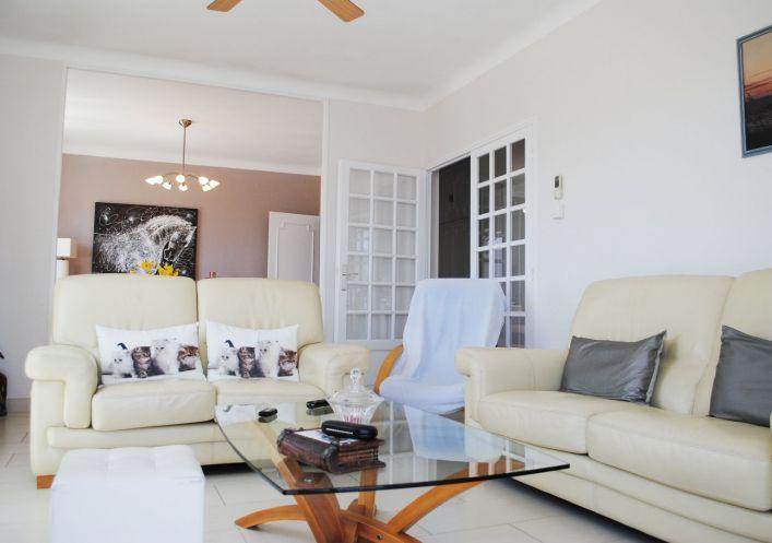 A vendre Sete 345462894 Escale immobilier