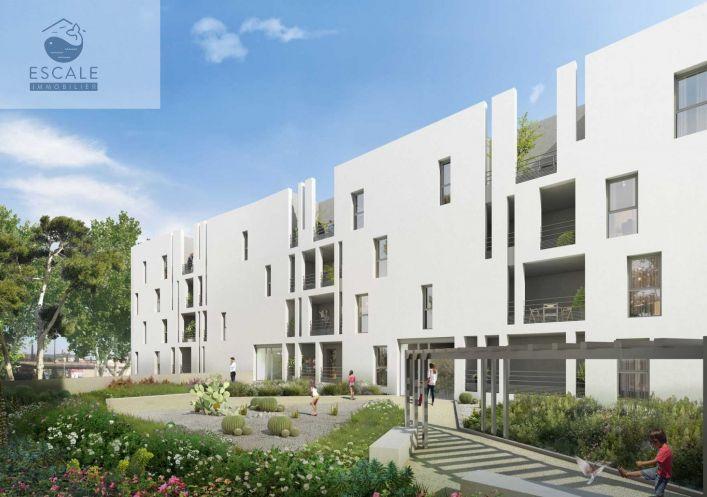 A vendre Appartement Sete | Réf 345463012 - Escale immobilier