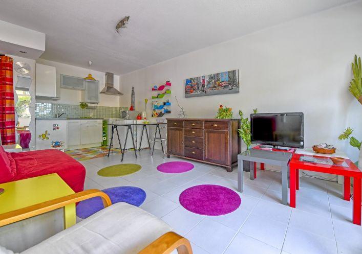 A vendre Appartement Sete | Réf 345463133 - Escale immobilier