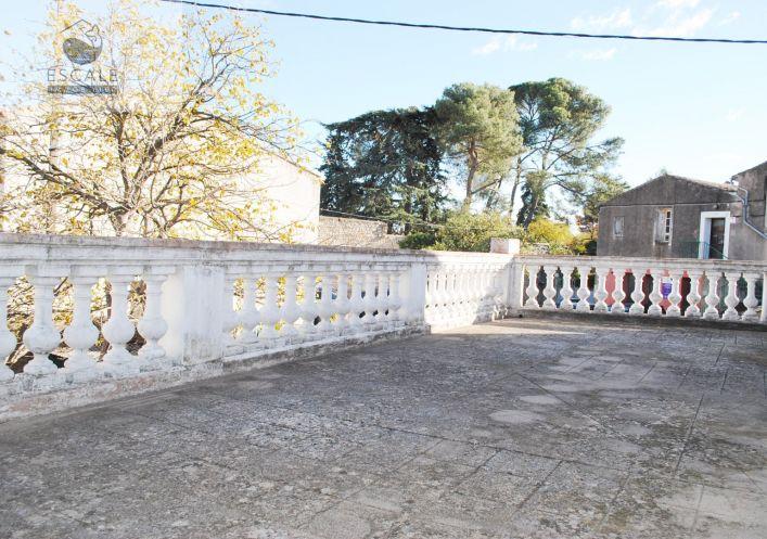 A vendre Cournonterral 345463230 Escale immobilier