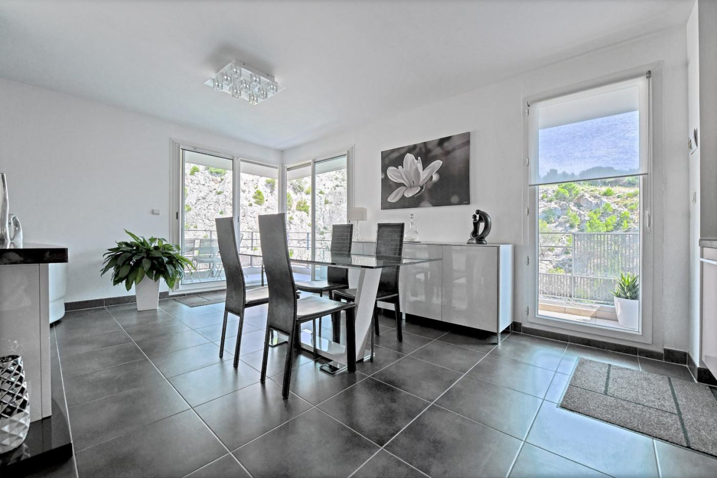 A vendre Sete 345463256 Escale immobilier
