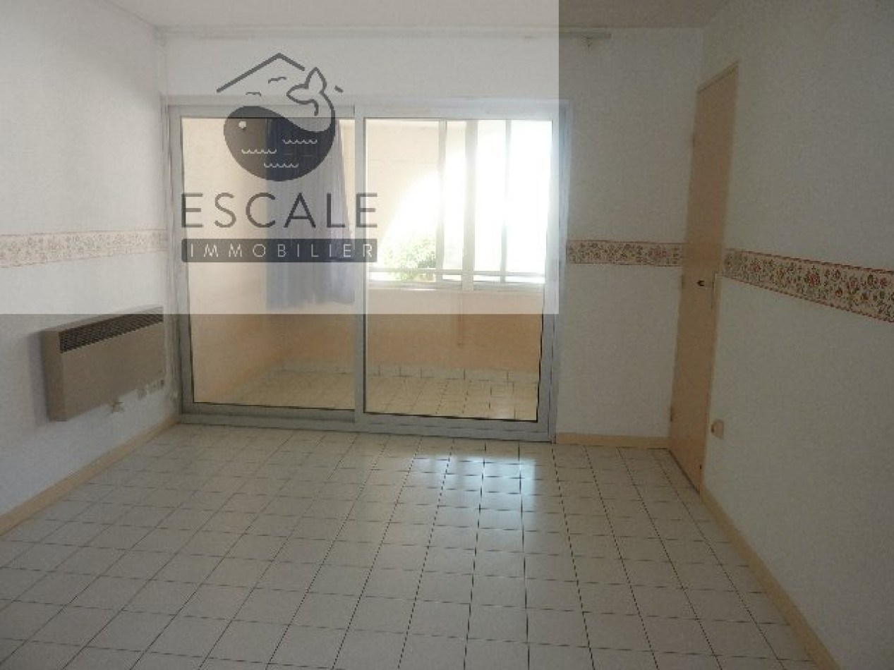 A vendre Sete 345463369 Escale immobilier