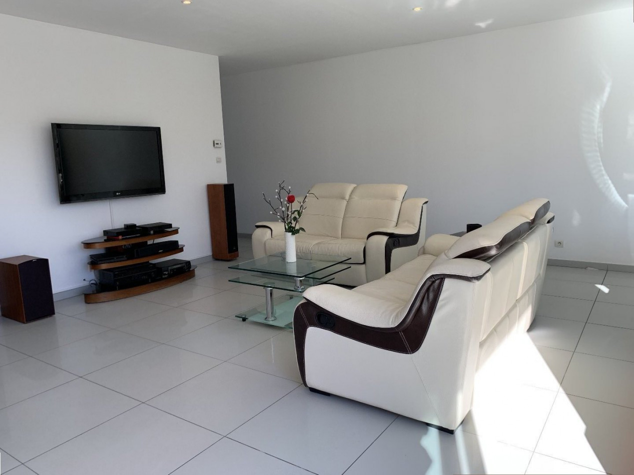 A vendre Sete 345463459 Escale immobilier
