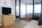A vendre Sete 345463676 Escale immobilier