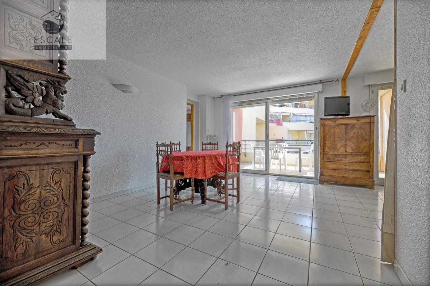 A vendre Sete 345463760 Escale immobilier