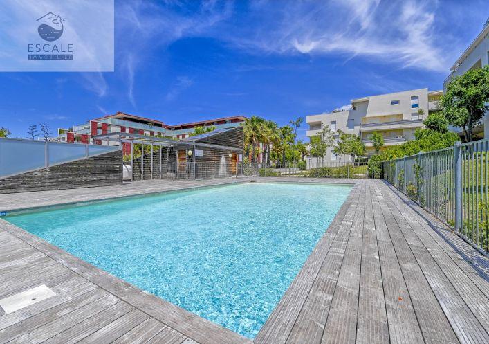 A vendre Sete 345463836 Escale immobilier