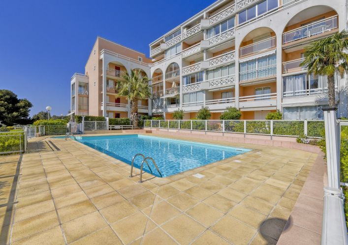 A vendre Appartement Sete | Réf 345463901 - Escale immobilier