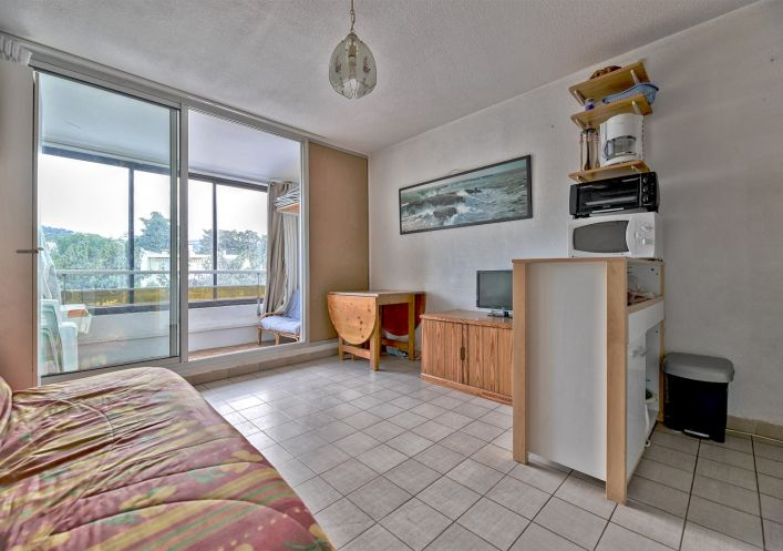 A vendre Sete 345463922 Escale immobilier