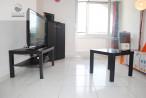 A vendre Sete 345463945 Escale immobilier