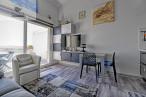 A vendre Sete 345464065 Escale immobilier