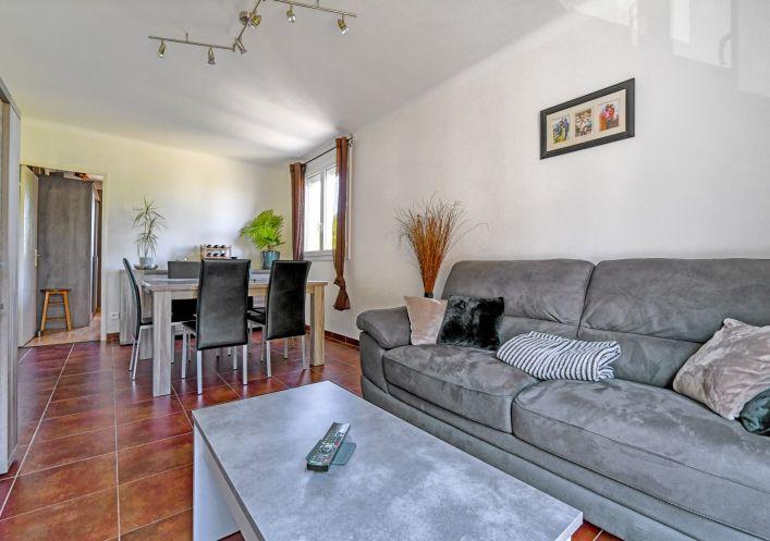 A vendre Sete 345464272 Escale immobilier