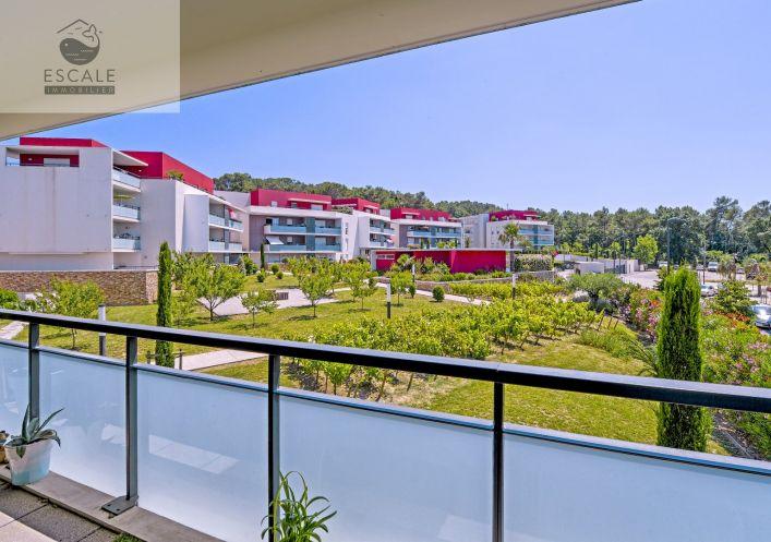 A vendre Montferrier Sur Lez 345464281 Escale immobilier
