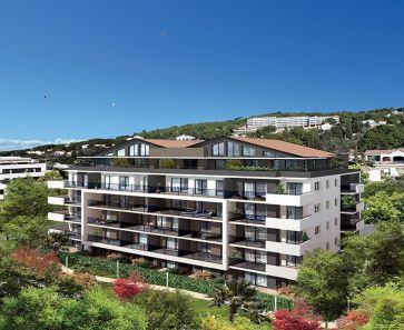 A vendre Sete  345464357 Escale immobilier