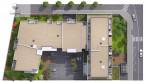 A vendre Sete 345464421 Escale immobilier