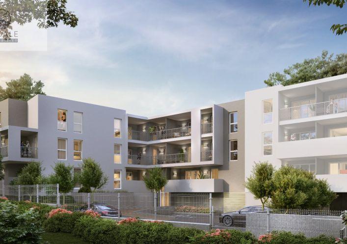 A vendre Sete 345464425 Escale immobilier