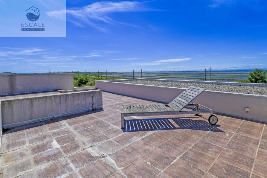A vendre Sete 345464444 Adaptimmobilier.com