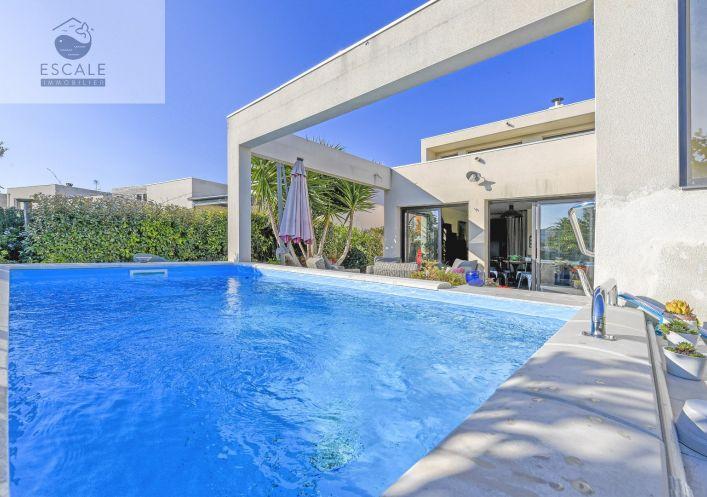 A vendre Sete 345464460 Escale immobilier