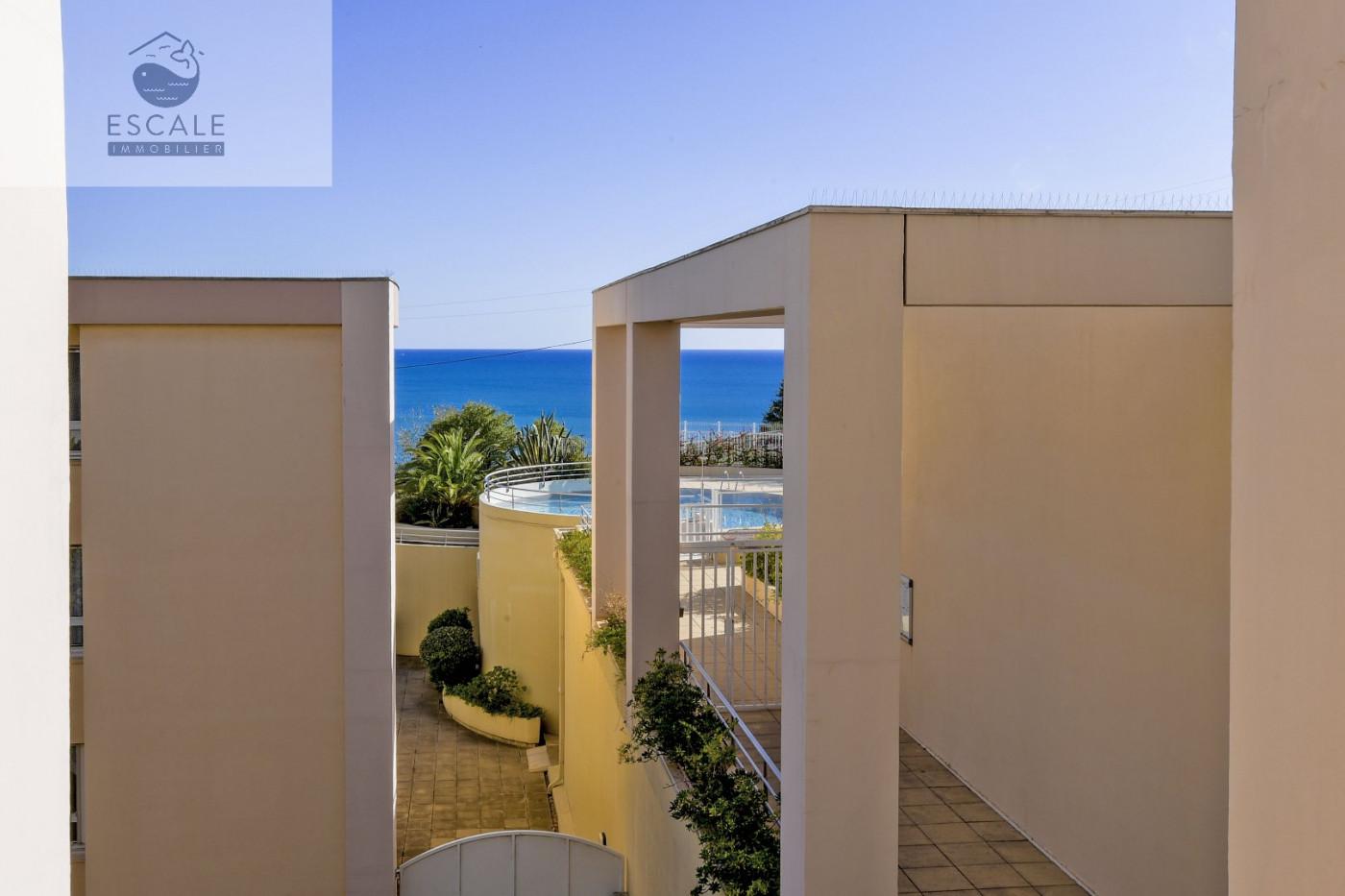 A vendre Sete 345464474 Escale immobilier