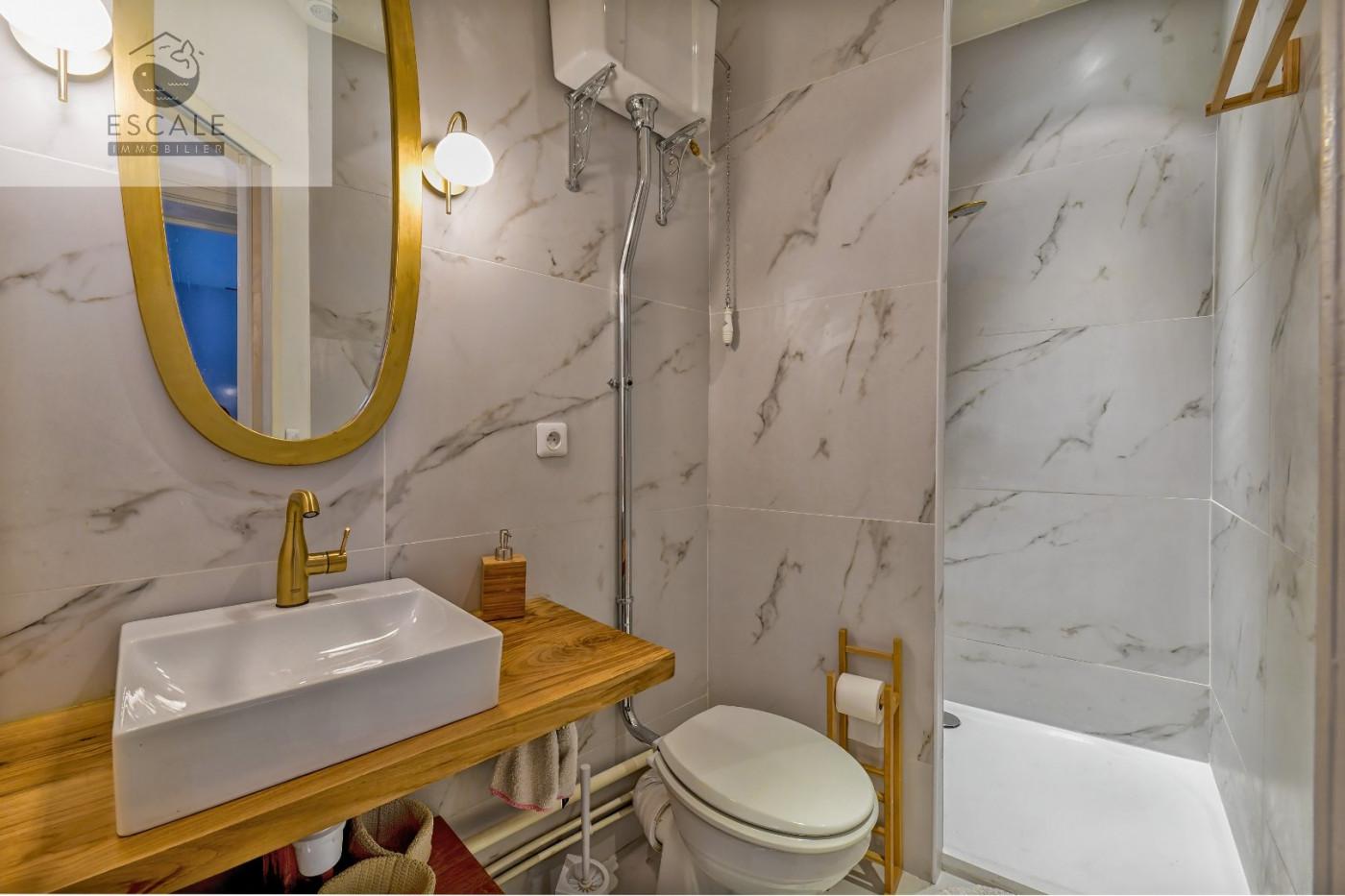 A vendre Montpellier 345464485 Escale immobilier