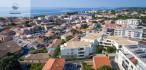 A vendre Meze 345464644 Escale immobilier