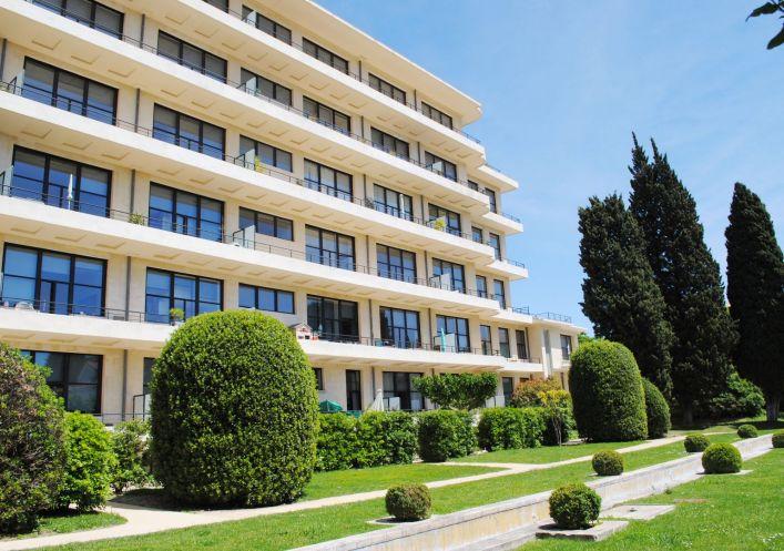 A vendre Montpellier 34546468 Escale immobilier