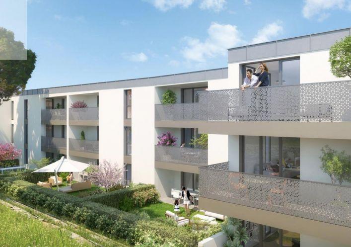 A vendre Montpellier 345464808 Escale immobilier