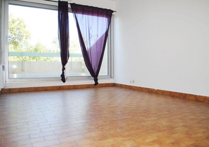 A vendre Appartement Montpellier | Réf 34546492 - Escale immobilier