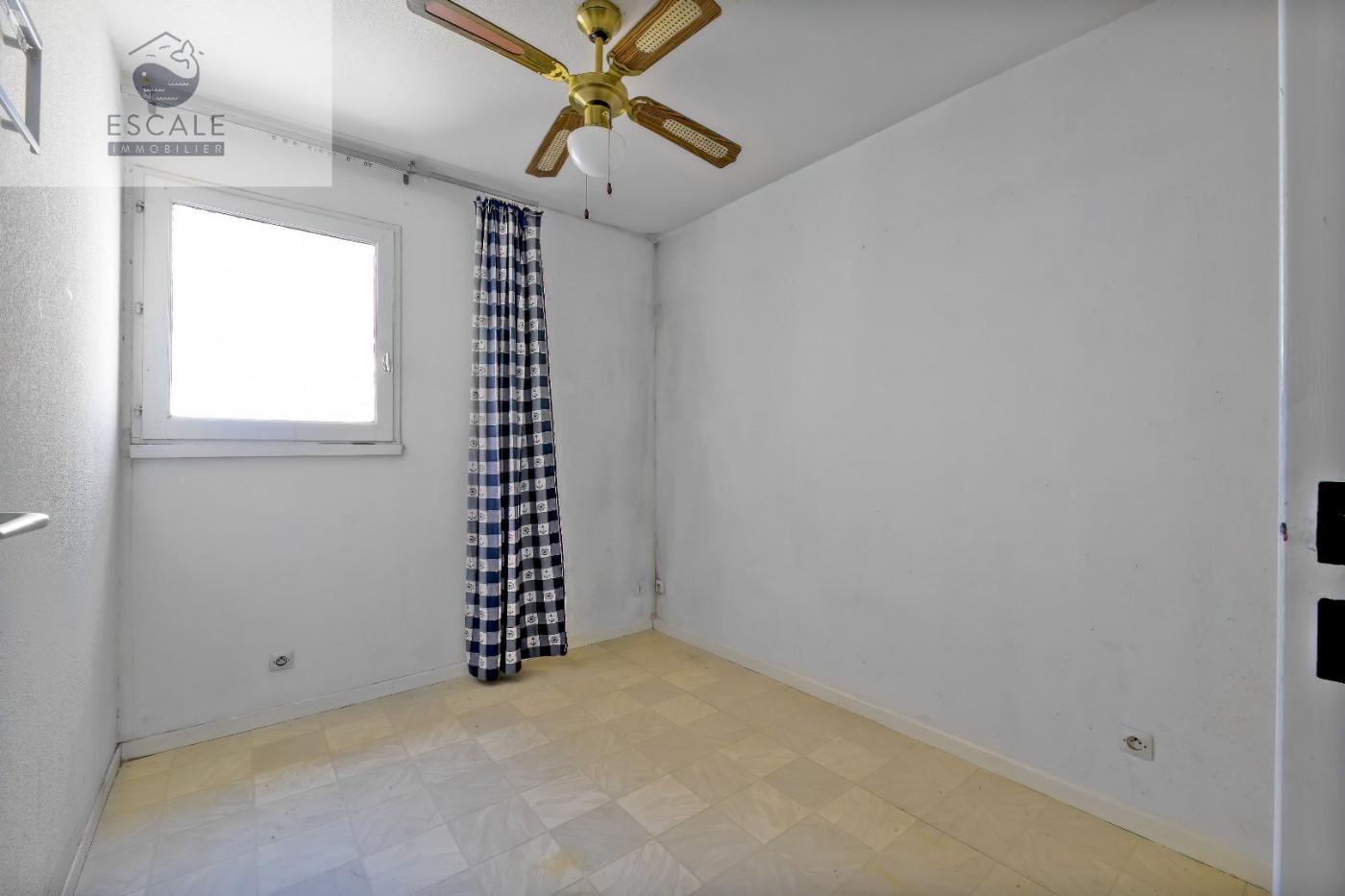 A vendre Sete 345464941 Escale immobilier