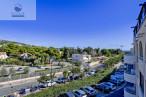 A vendre Sete 345464943 Escale immobilier