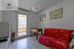 A vendre Sete 345465014 Escale immobilier