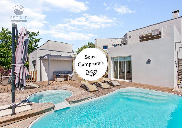 A vendre Sete 345465167 Escale immobilier