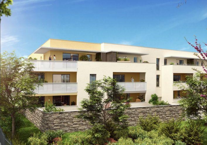 A vendre Villeneuve Les Maguelone 345465317 Escale immobilier