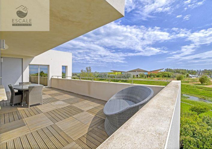 A vendre Maison individuelle Sete | Réf 345465683 - Escale immobilier