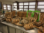 A vendre Gard 34548100 L'immo de la boulangerie