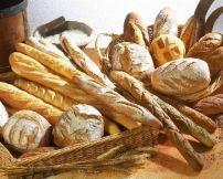 A vendre Gard 34548102 L'immo de la boulangerie