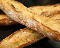 A vendre Montpellier  34548106 L'immo de la boulangerie