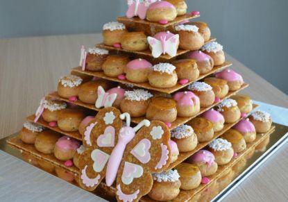 A vendre  34548109 L'immo de la boulangerie