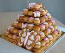 A vendre Hérault 34548109 L'immo de la boulangerie