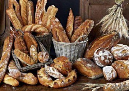A vendre Bouches-du-rh�ne 34548110 L'immo de la boulangerie