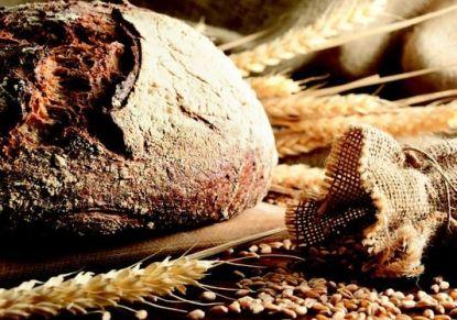 A vendre Gard 34548114 L'immo de la boulangerie