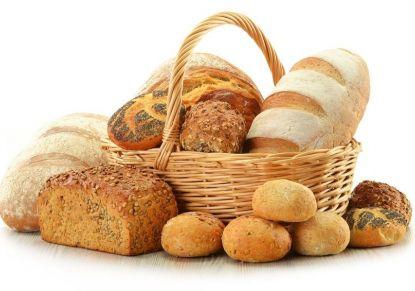 A vendre  34548115 L'immo de la boulangerie