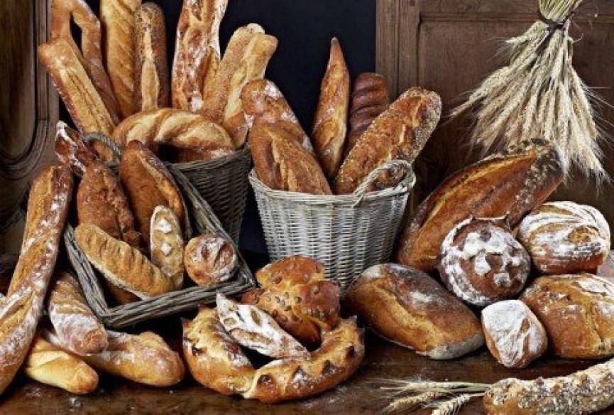 A vendre Hérault 34548118 L'immo de la boulangerie