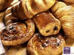 A vendre Gard 34548120 L'immo de la boulangerie