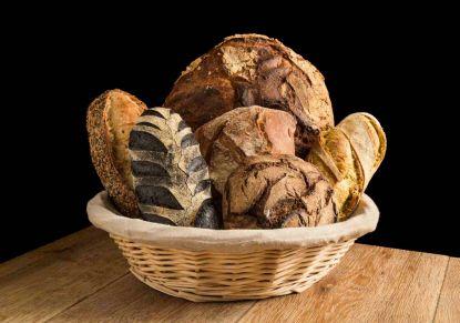 A vendre  34548123 L'immo de la boulangerie