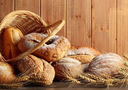 A vendre  34548127 L'immo de la boulangerie