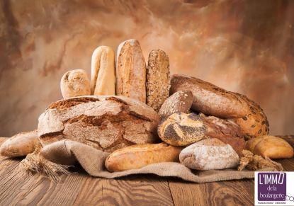 A vendre  34548128 L'immo de la boulangerie